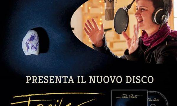 Paola Rossato in Concerto a Trieste